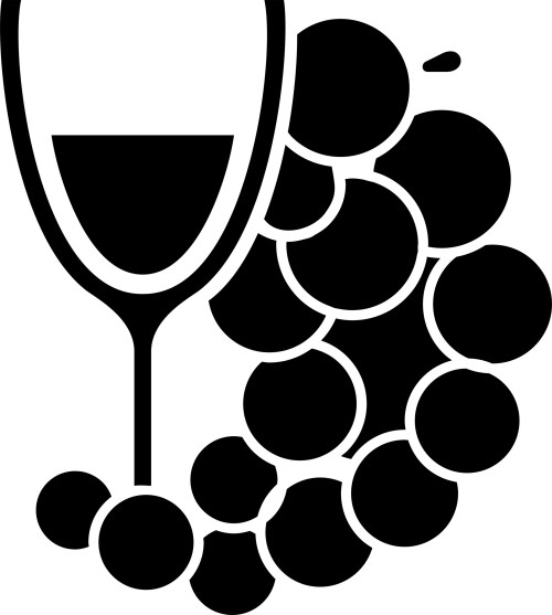 small resolution of wine and beer clipart kid