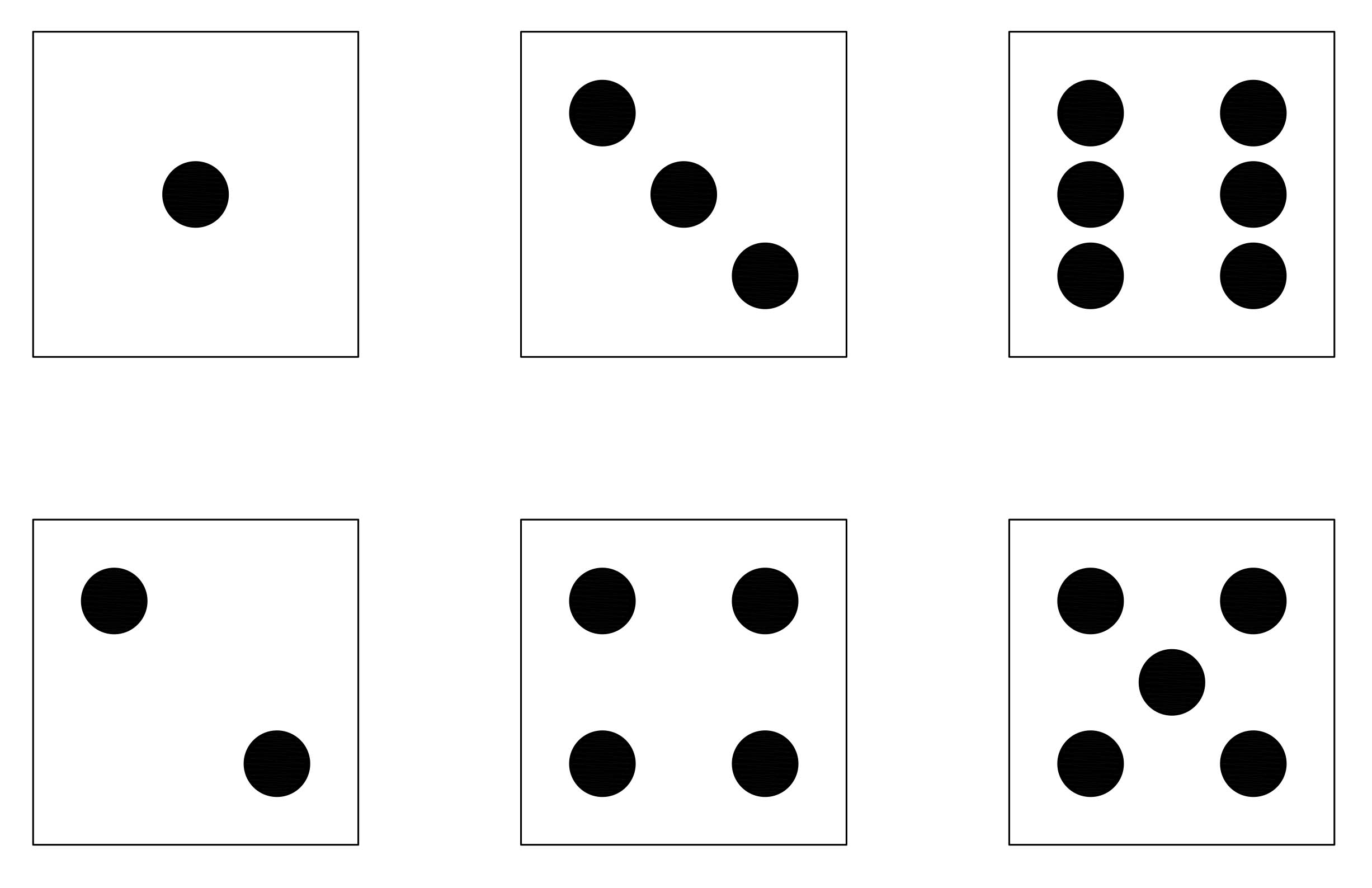 Dice 1 Free Download Clip Art On Clipart Library