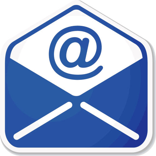 small resolution of email clipart free images 2