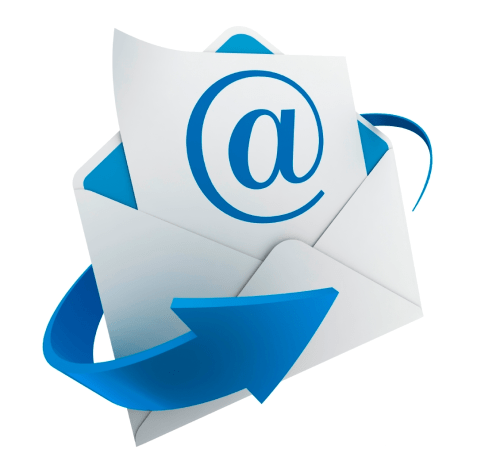 small resolution of email clipart image 33145