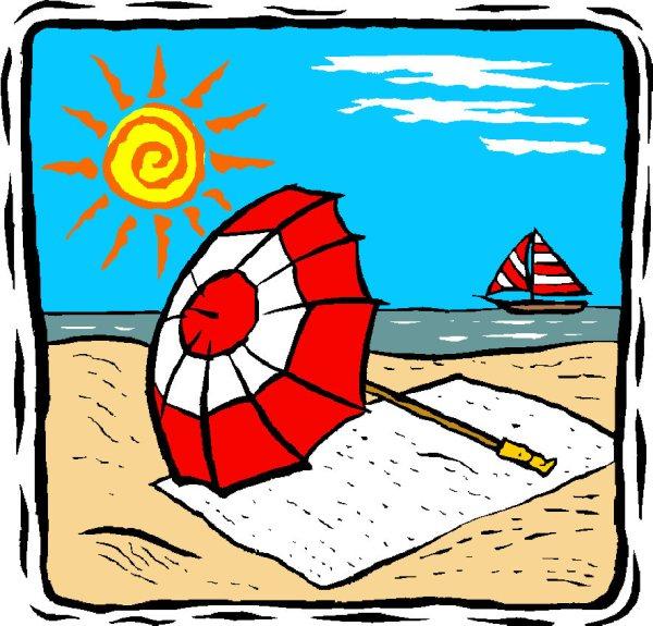 61 Free June Clipart Clipartingcom