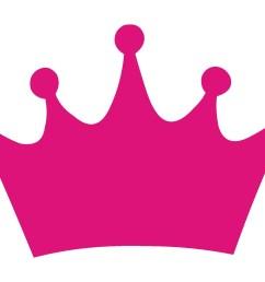princess crown clipart images clipartfest [ 1915 x 1381 Pixel ]