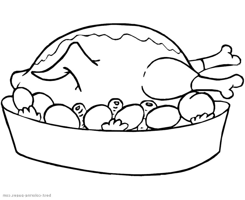 Turkey Black And White Turkey Black And White Thanksgiving Turkey Clipart 3 Cliparting Com