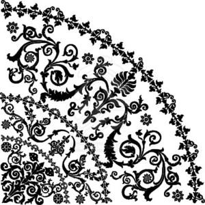 Vector Clip Art Free Tumundografico Cliparting Com