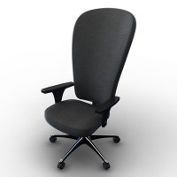 47 Free Cartoon Chair - Cliparting.com