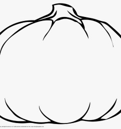 pumpkin black and white smiley pumpkin clipart black and white clipartme 2 [ 1600 x 1236 Pixel ]