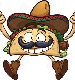 mexican sombrero clipart 4 [ 1300 x 1072 Pixel ]