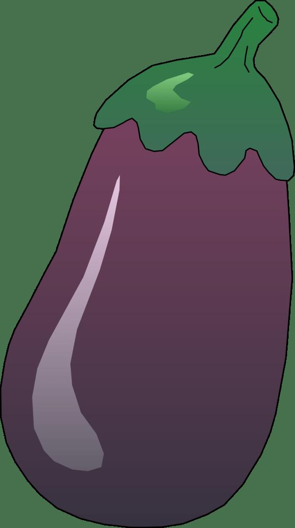 clipart vegetables 2