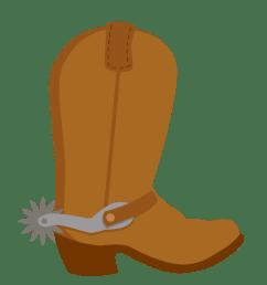 cowboy boot botawboy wboy boot untry western velho oeste clipart [ 1080 x 1208 Pixel ]