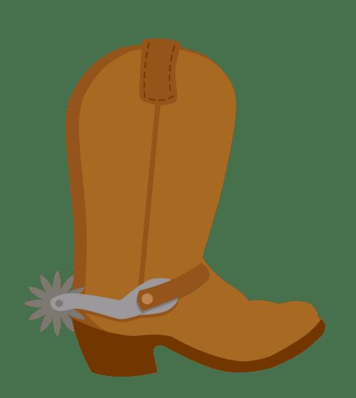 small resolution of cowboy boot botawboy wboy boot untry western velho oeste clipart