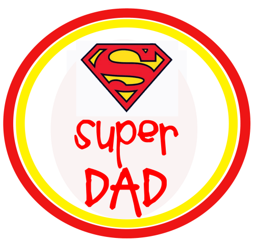small resolution of fathers day free clip art father clipart image