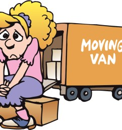 free moving clipart the cliparts clipartix [ 1292 x 771 Pixel ]
