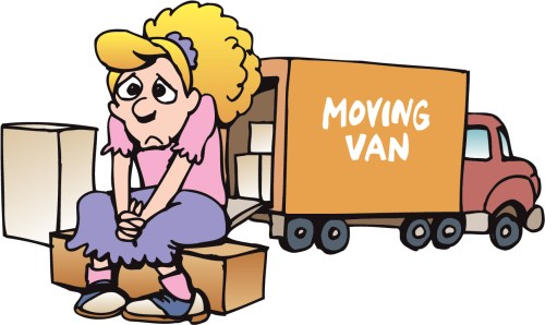 small resolution of free moving clipart the cliparts clipartix