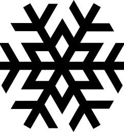 snow clip art snow clipart fans 4 [ 2400 x 2257 Pixel ]