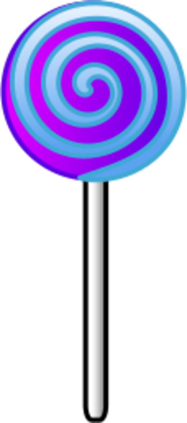 hight resolution of office clip art striped lollipop clipart free download 2