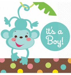 baby shower clipart the cliparts [ 1600 x 1600 Pixel ]