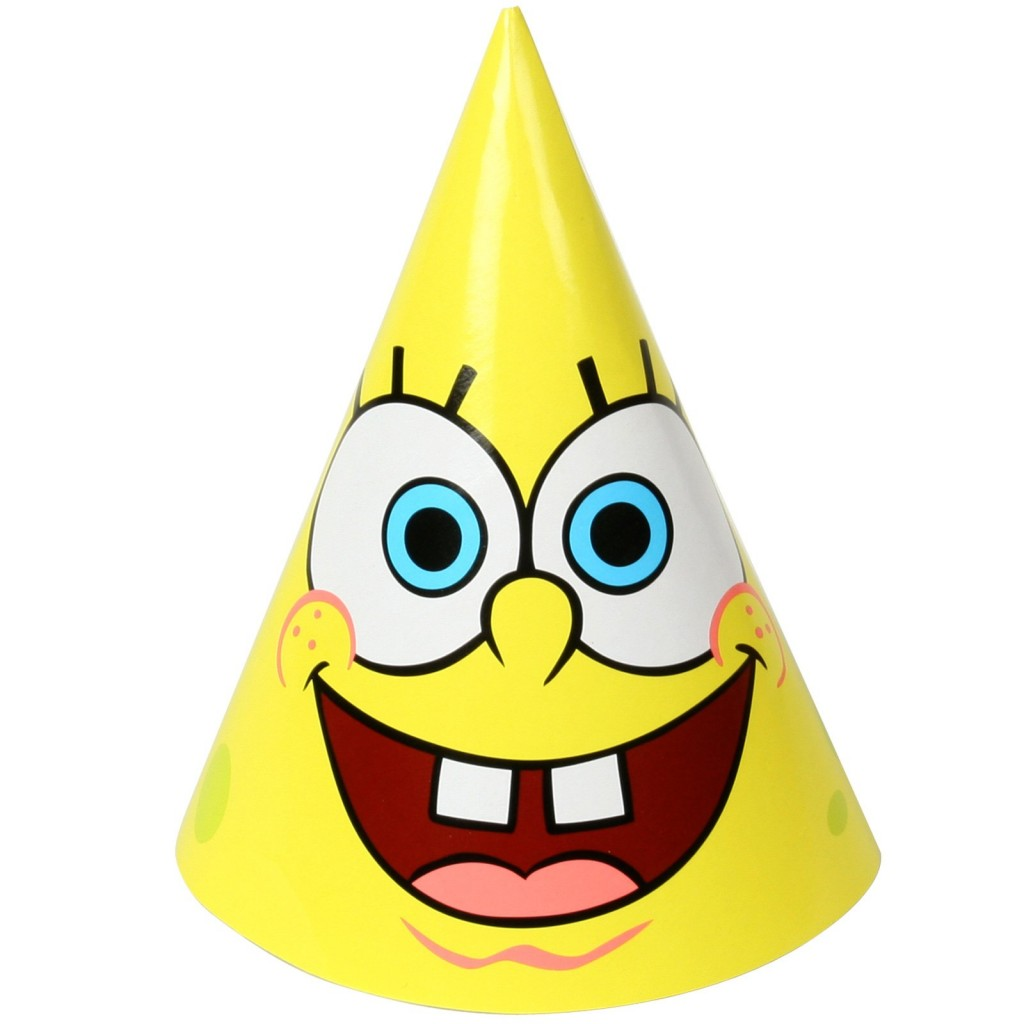 hight resolution of birthday hat clipart png e9cca6adf8f5eab p png