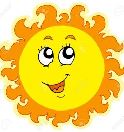clipart sunshine stock photos pictures royalty free clipart [ 1300 x 1283 Pixel ]