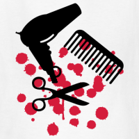 Best Clip Art Salon #462 - Clipartion.com