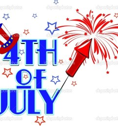 4th of july fireworks clipart png free clipart [ 1023 x 906 Pixel ]