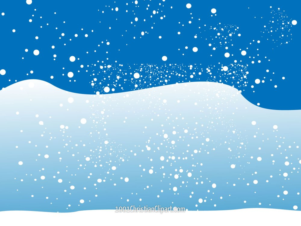 medium resolution of christmas snow free clipart free clip art images