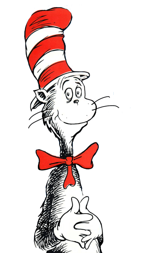 small resolution of dr seuss clip art fish free clipart images