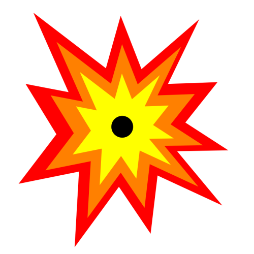 small resolution of fire alarm clipart free clip art images