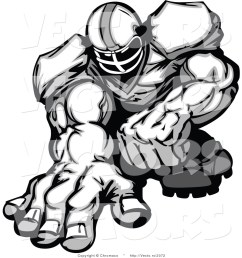 football clipart free black and high resolution black and school [ 1024 x 1044 Pixel ]