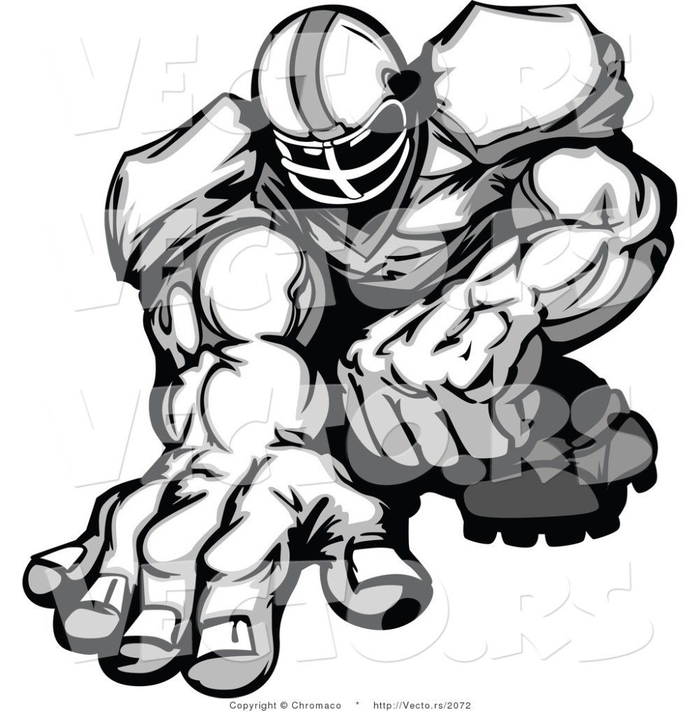 medium resolution of football clipart free black and high resolution black and school