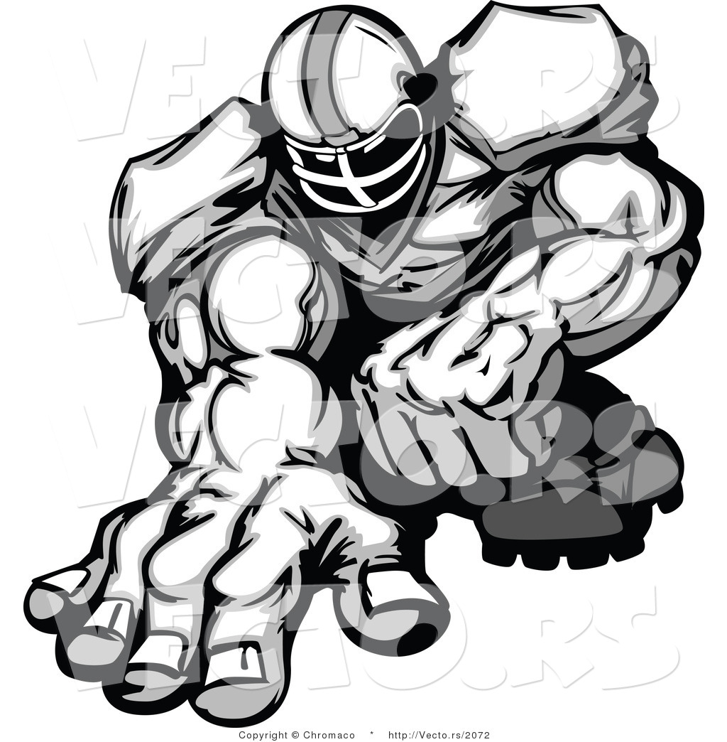 hight resolution of football clipart free black and high resolution black and school