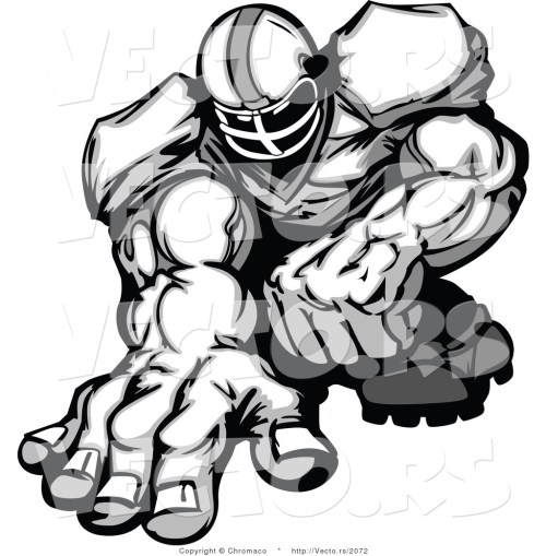 small resolution of football clipart free black and high resolution black and school