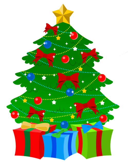 small resolution of free to use amp public domain christmas tree clip art