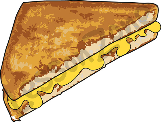 cartoon grilled sandwich rh pandarestaurant us grilled cheese and tomato soup clipart