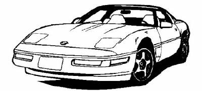Wiring Diagram For 1997 Cadillac Sts Cadillac STS Fan