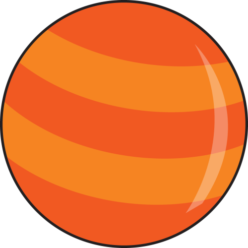small resolution of planet clipart 19875