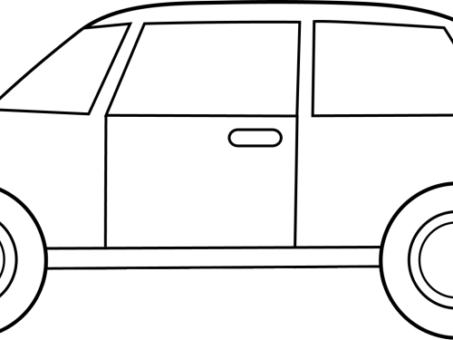 small resolution of race car clipart black and white free clipart images