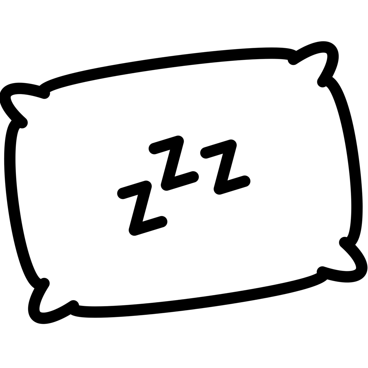 Best Sleep Clipart