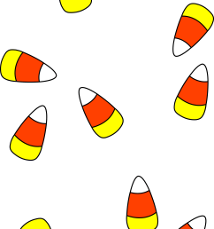 halloween candy clipart free [ 4510 x 6627 Pixel ]