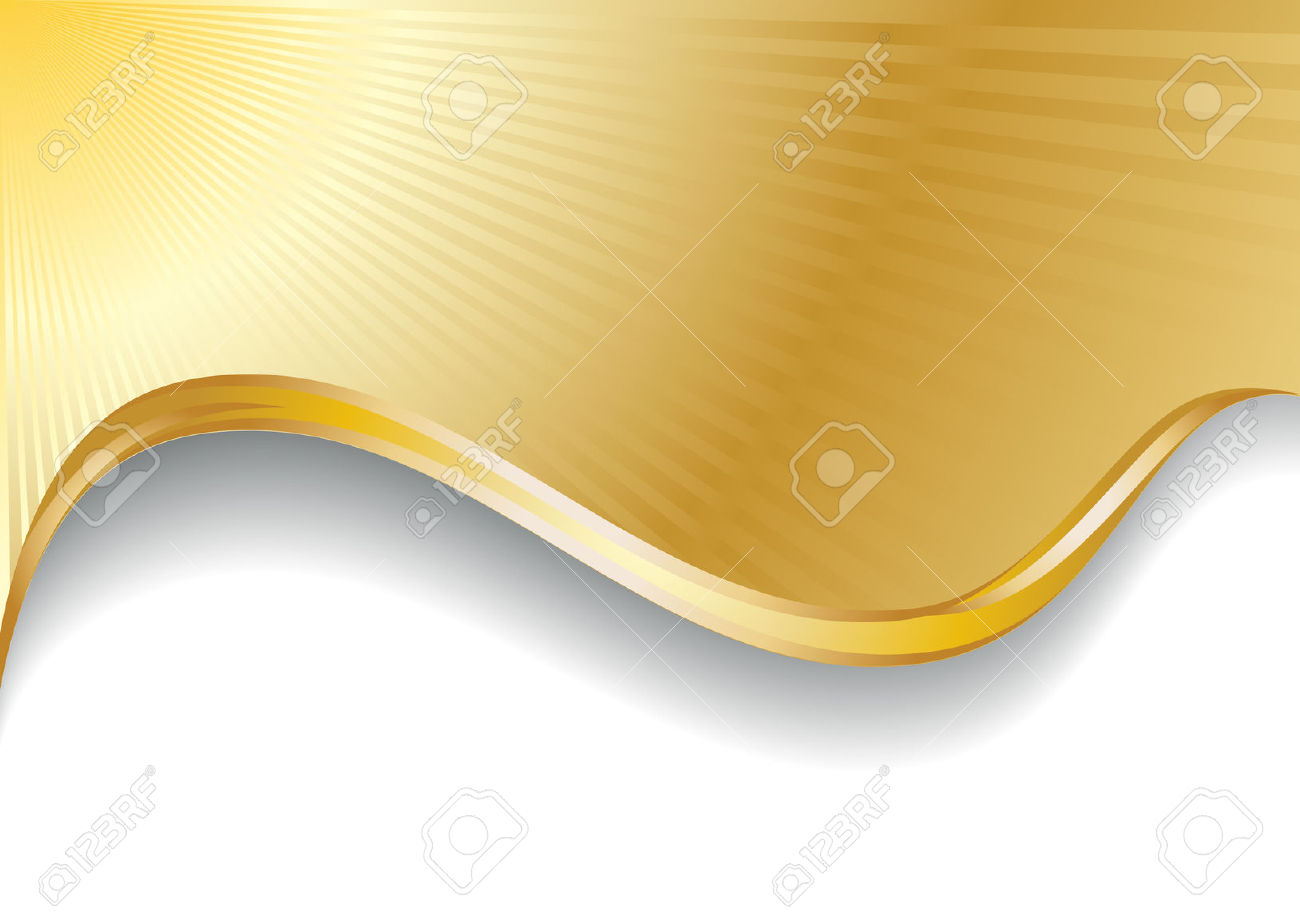 hight resolution of clipart for business cards 23591