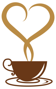 Coffee Clipart - Clipartion.com