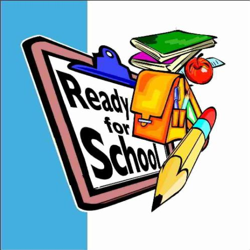 small resolution of free school clipart school images