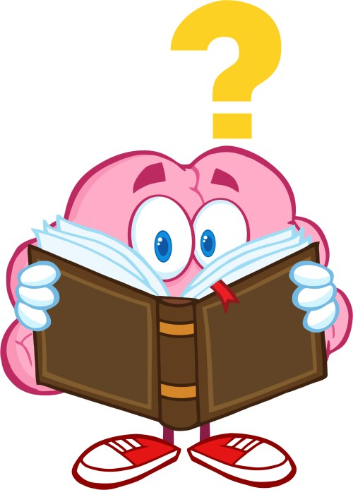 small resolution of learning brain clipart