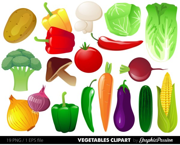 junk food clipart - clipartix
