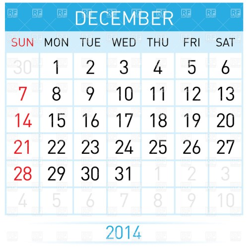 small resolution of 4 calendar clipart dromfgj top