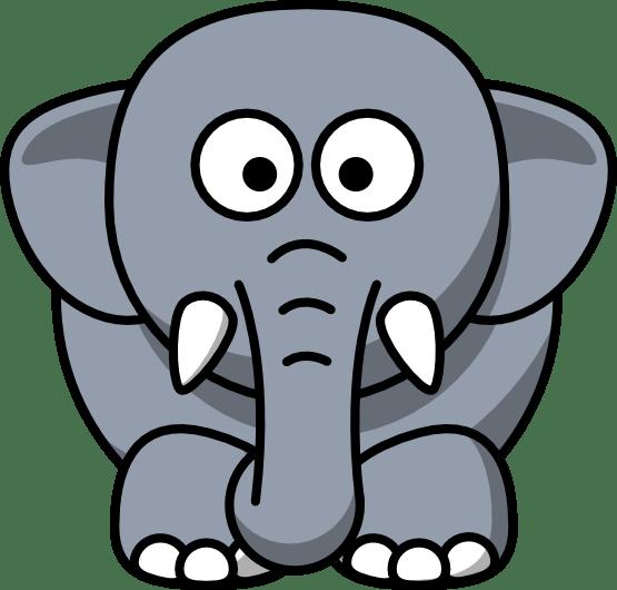 animal clipart free