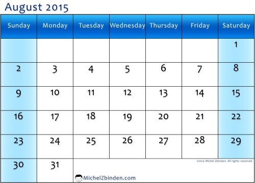 small resolution of august calendar clipart wallpapers