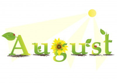 Image result for august images