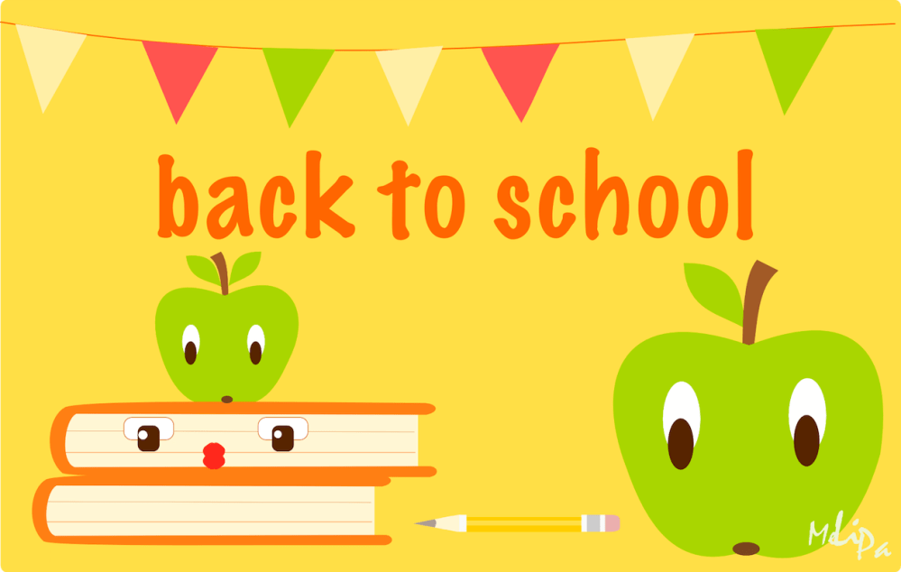 medium resolution of back to school school bus clipart for your website clip arts for free