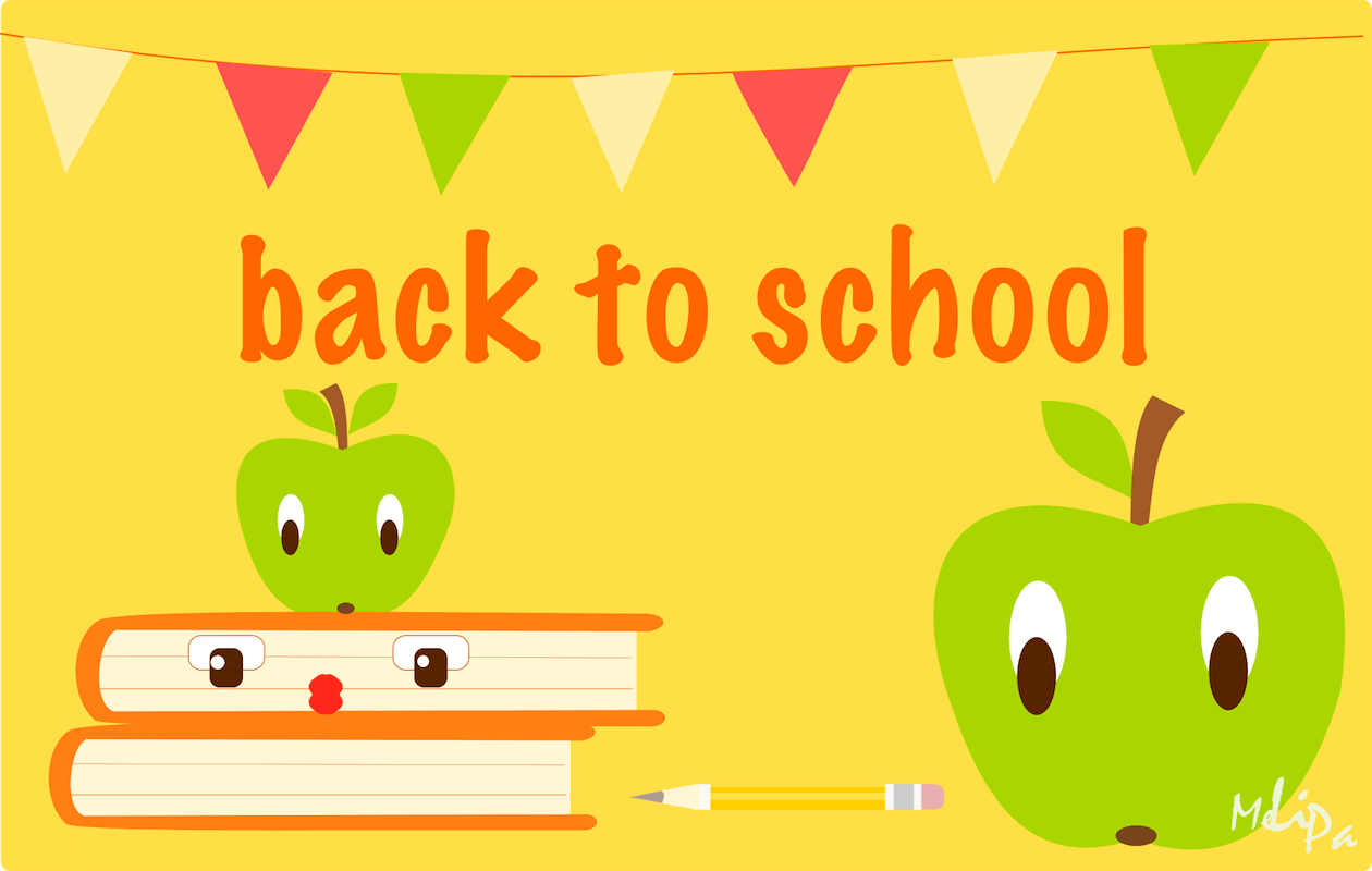 hight resolution of back to school school bus clipart for your website clip arts for free