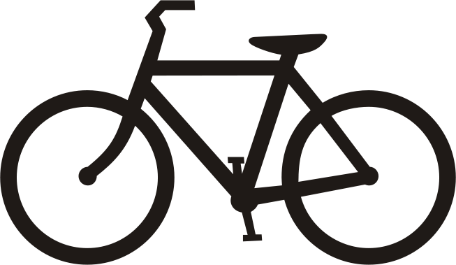 Image result for bikes clipart